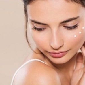 La Sibilla – Cosmetologa in negozio